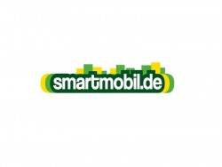 Smartmobil Logo (Bild: Smartmobil)