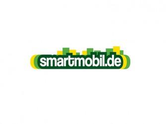Smartmobil bietet Allnet-Flatrate im LTE-Netz ab 9,95 Euro pro Monat
