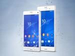 Sony verteilt Android 5.0 für Xperia Z3 und Z3 Compact