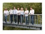 SaaS-Angebot Teamgrid soll bei der Steuerung von Aufgaben und Projekten helfen