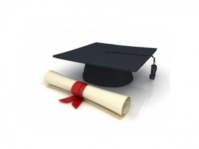 Univention Absolventenpreis (Bild: Univention)