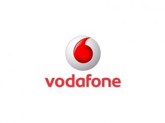 Vodafone: LTE nun für alle Red-Smartphone-Tarife mit bis zu 100 MBit/s (Bild: Vodafone)