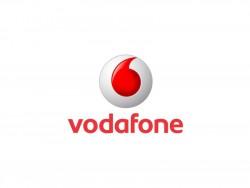 Vodafone hat die Prepaid-Tarife CallYa Smartphone Special und CallYa Smartphone Allnet Flat aktualisiert (Bild: Vodafone)
