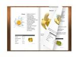 Web Paper Creator 2 wandelt PDF-Dokumente in HTML5-Magazine um