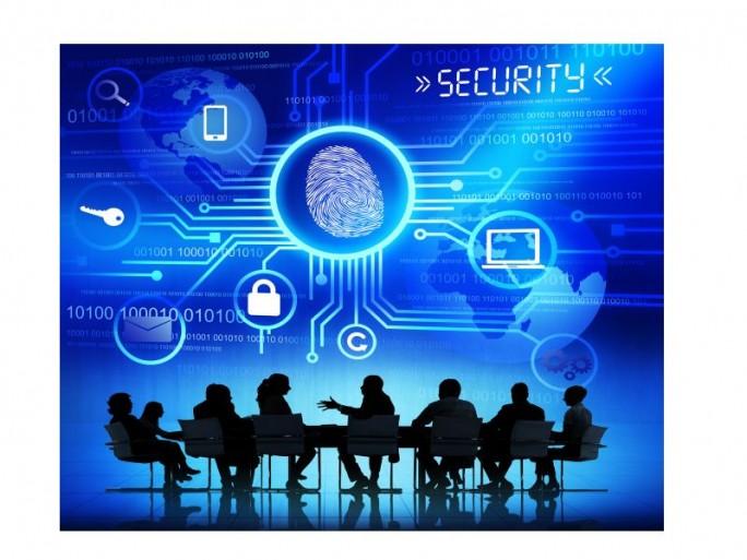 Wilhelm Buechner IT-Security-Lehrgang