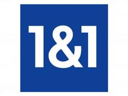 1&1 Logo (Bild: 1&1)