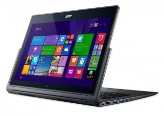 Acer Aspire R7-371 (Bild: Acer)