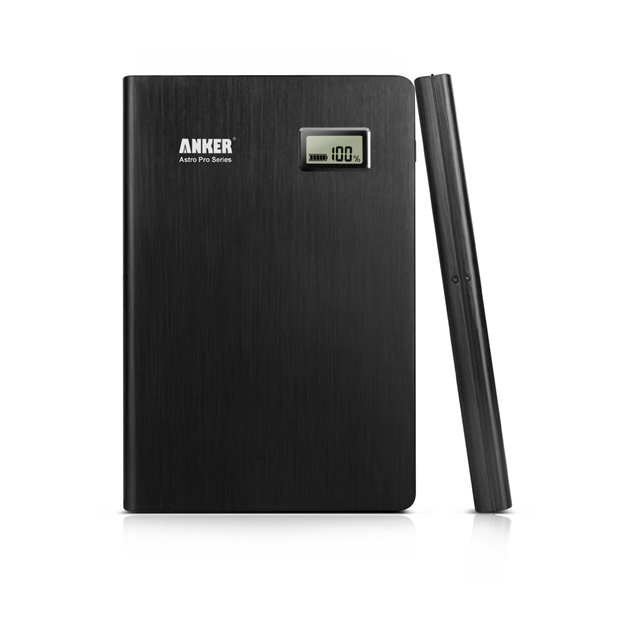 Anker Powerbank Astro Pro (Bild: Anker)