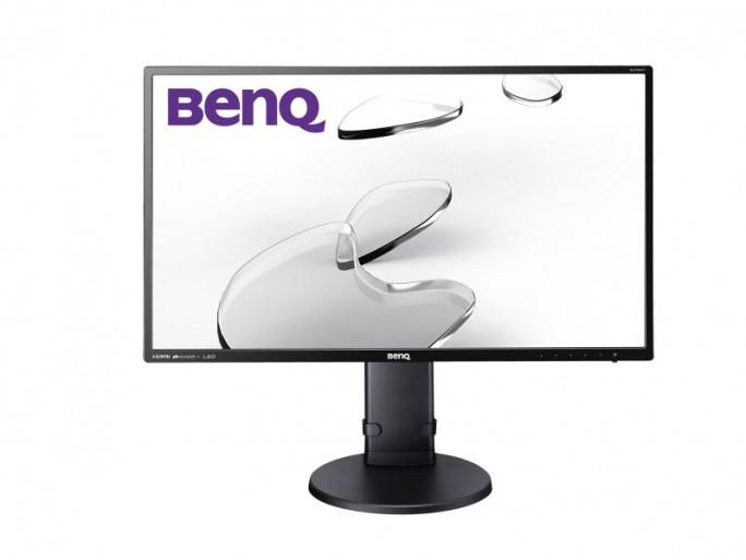 Benq-BL2700HT7