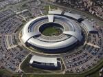 Geheimdienstchef bestreitet umfassendes Recht auf Privatsphäre