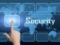 IT-Security (Bild: Shutterstock/Mathias Rosenthal)