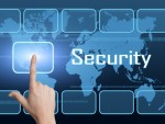 FREAK-Lücke: Sicherheitsspezialist gibt weitgehend Entwarnung