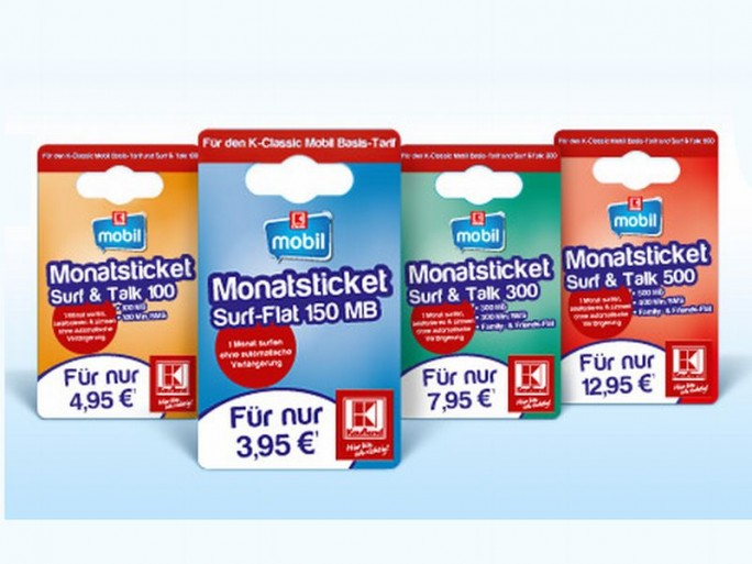 K-Classic-Mobil-Monatstickets