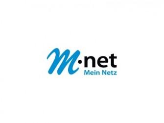 M-Net stellt Glasfaseranschluss Surf&Fon-Flat 300 mit 300 MBit/s für 60 Euro vor
