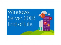 Windows_Server_2003_End_of_life (Bild: Microsoft)