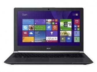 Acer Aspire V 15 Nitro VN7-591G Black Edition (Bild: Acer)
