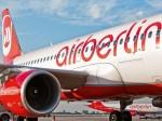 Air Berlin plant kostenpflichtige WLAN-Nutzung im Flugzeug