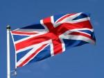 Großbritannien plant Einführung einer Google-Steuer