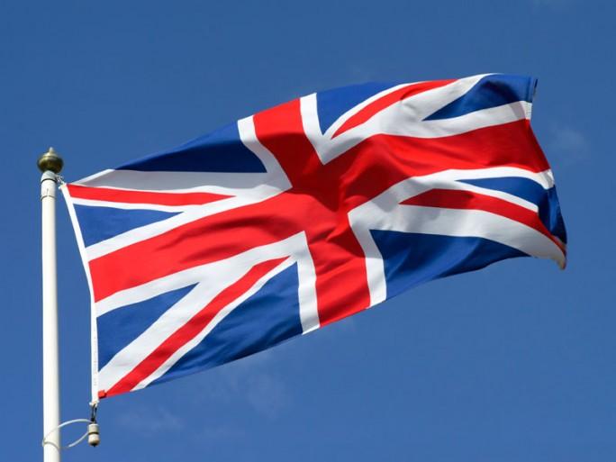 cebit-partner-uk-flagge (Bild: Deutsche Messe AG)