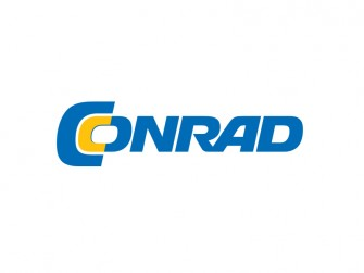 Conrad abholung