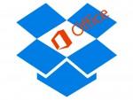 Microsoft und Dropbox wollen Zusammenarbeit ihrer Produkte verbessern