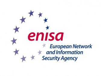 Enisa (Logo: Europäische Union)