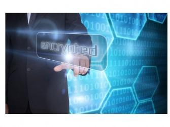 Enisa-Pic-Encryption (Bild: Enisa)