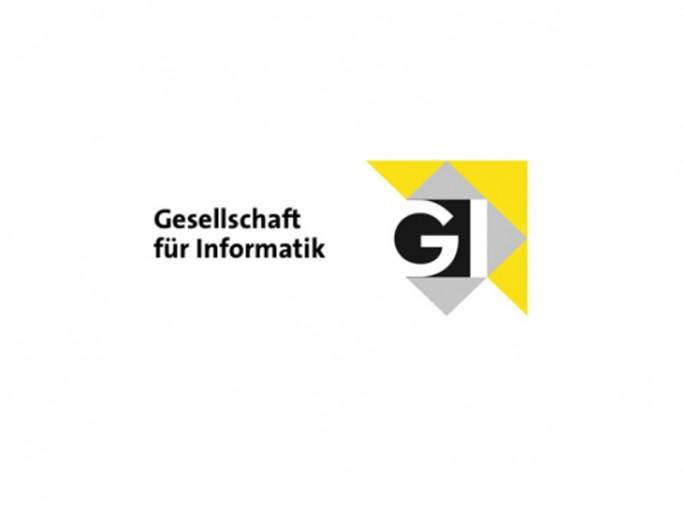 Gesellschaft für Informatik e.V. (Bild: GI e.V.)