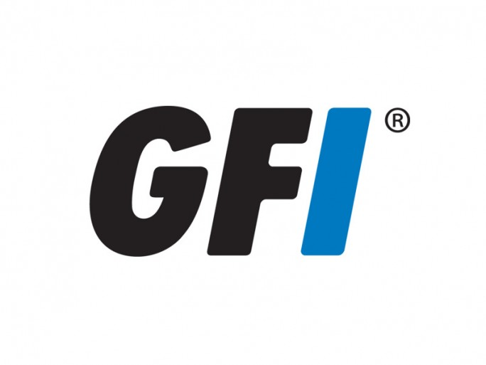 GFI Software Logo (Bild: GFI Software)