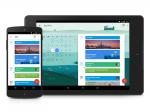 Google stellt überarbeitete Kalender-App für Android bereit