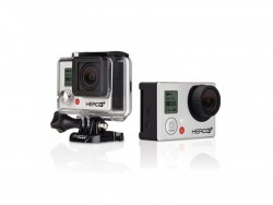 Action-Cams von GoPro (Bild: GoPro)