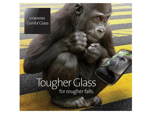 gorilla-glass-4-corning (Bild: Corning)