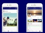 Interessenbezogenes Soziales Netzwerk Inlope nun allgemein verfügbar