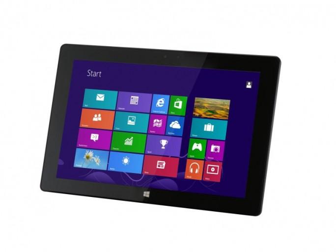 Ionik TW-Tablet 10 Zoll