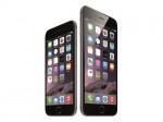 Analyst erwartet für Dezemberquartal 71,5 Millionen verkaufte iPhones