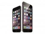 Apple tauscht fehlerhafte Kamera beim iPhone 6 Plus aus