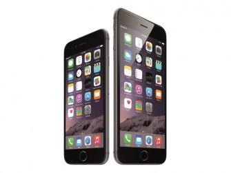 iphone-6-plus (Bild: Apple)