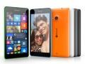 Microsoft Lumia 535 (Bild: Microsoft)