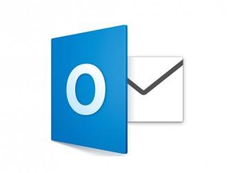 Outlook für Mac (Screenshot: ZDNet.de)
