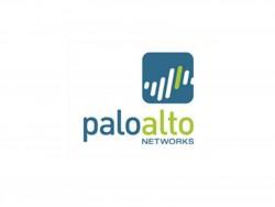 Palo Alto Networks (Bild: Palo Alto Networks)