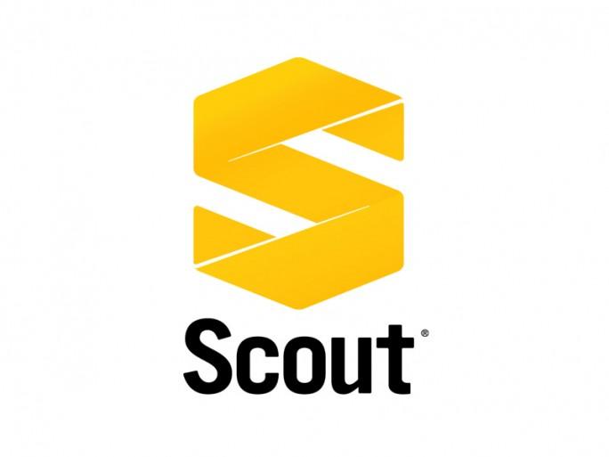 scout-app-logo-telenav-skobbler