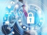 Google-Entwickler geben Enterprise-Sicherheitswerkzeug für Mac OS frei