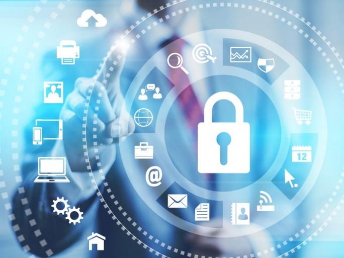 security-in-firmen (Bild: Shutterstock)