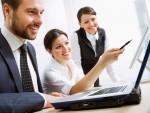 Digital Workplace: eine Vision und viele Fragen