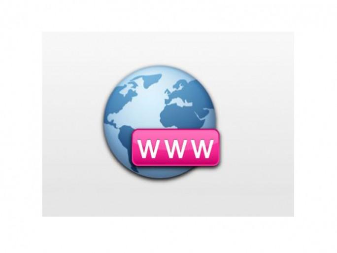 Browser 7 Der Telekom