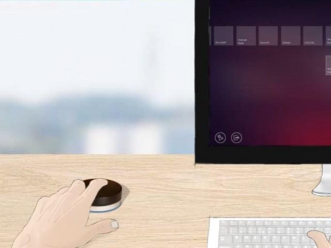 Timebuzzr (Screenshot: ITespresso)