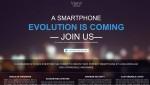 Ex-Nokia-Manager gründen Start-up für modulares Android-Smartphone