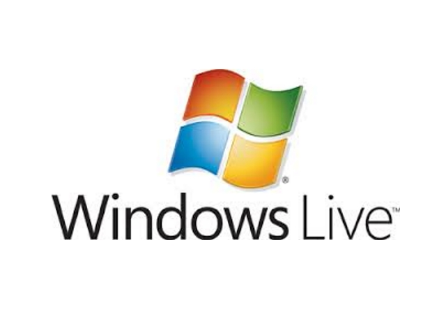 windows-live (Logo: Microsoft)