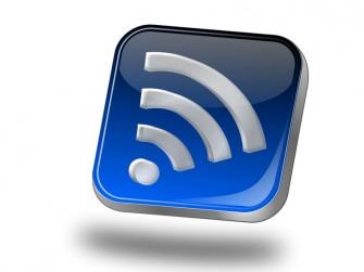 Arnd Weber und Jens Elsner schlagen vor, frei werdende TV-Frequenzen als Allgemeingut für WLANs zur Verfügung zu stellen (Bild: Shutterstock/wwwebmeister)