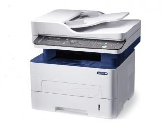Xerox Workcentre 3225 (Bild: Xerox)